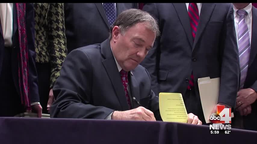 Governor signs education bills_69550177-159532