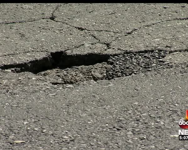 SLC Council Makes Pothole Problems Top Priority_06340102-159532