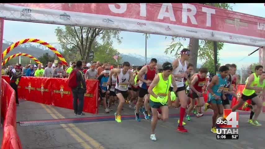 SLC Marathon - SLCP Prepare Security for Race_24138183-159532