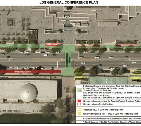 SLCPD Traffic map_1459533243900.jpg