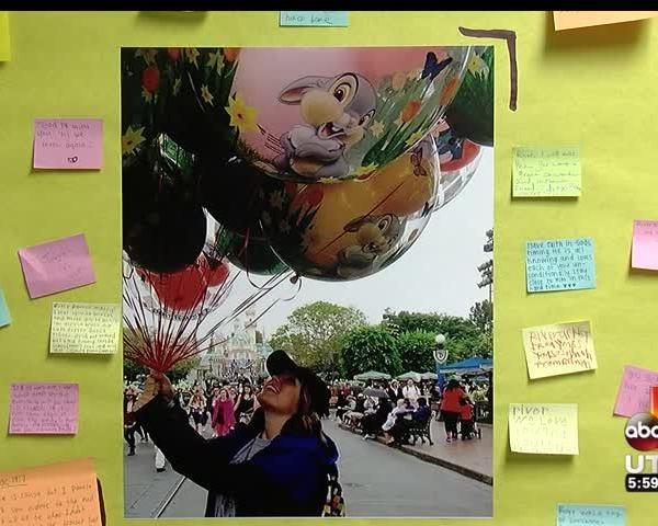 Students remember teen killed in car crash- pay tribute_46615893-159532