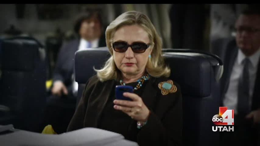 The Clinton Emails- Is She Ready to Be President-_12348938-159532