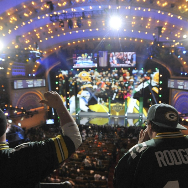 The NFL Draft in--- Jacksonville- Well- maybe_95792154-159532