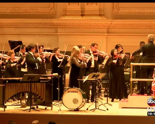 Utah Symphony Celebrates 75 Years With Carnegie Hall Concert_99682736-159532