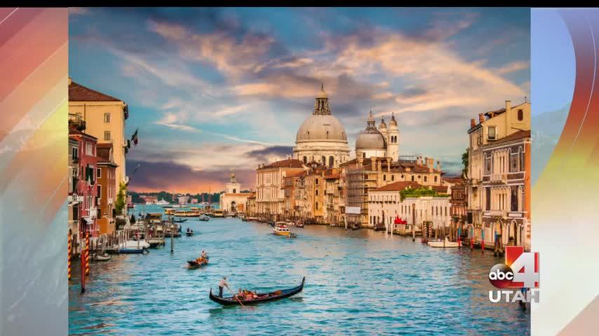 Win a dream Italy vacation_20160428155516