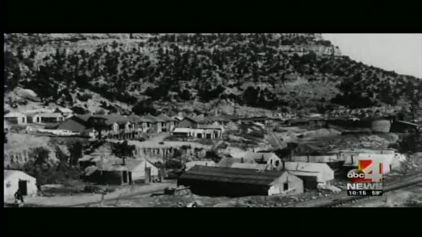 Wirth Watching- The Ghost Town of Spring Canyon_13840968-159532