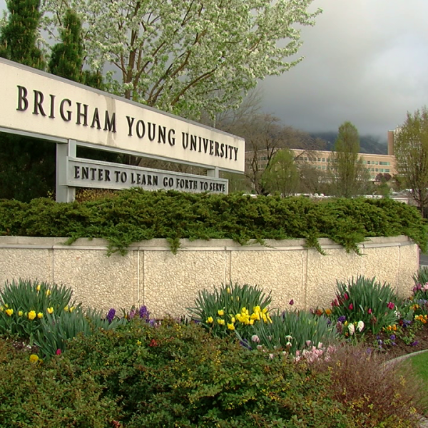 BYU_campus.png