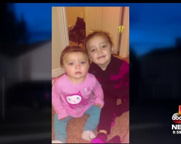 Abducted Sisters Back Home In Utah_29772700-159532
