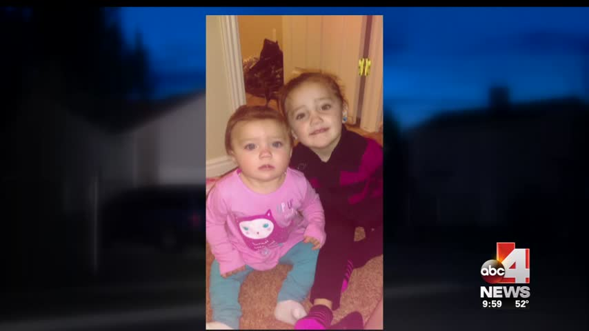 Abducted Sisters Back Home In Utah_29772700-159532