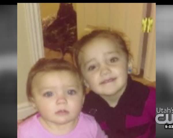 Amber Alert Issued for 2 Missing Children_93721471-159532