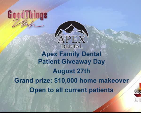 Apex Dental 5-10_20160510160504