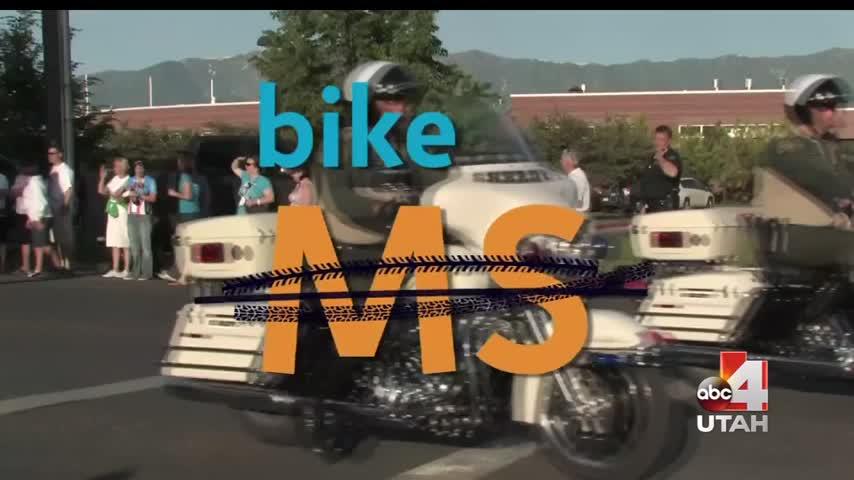 Bike Ms_20160524161005