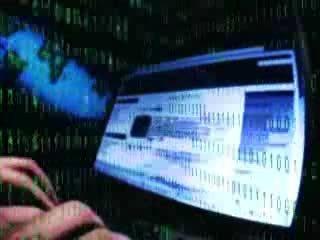 Computer-hackers-internet-generic_20160513144301-159532