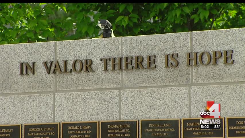 Fallen officers added to memorial_70443520-159532