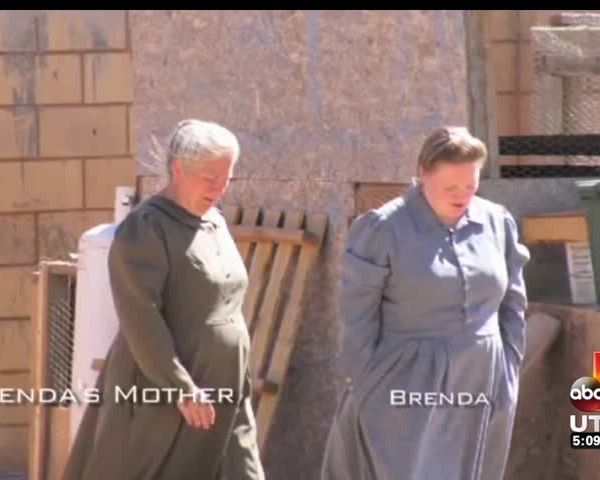 Former FLDS woman premiers documentary_20160520234504