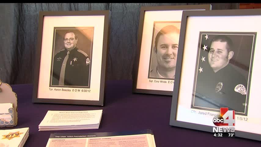 In Memory of Utah-s Fallen Officers_34673848-159532