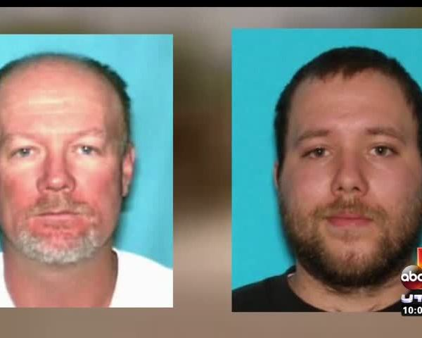 Kidnapping Suspect Search_20160513045501
