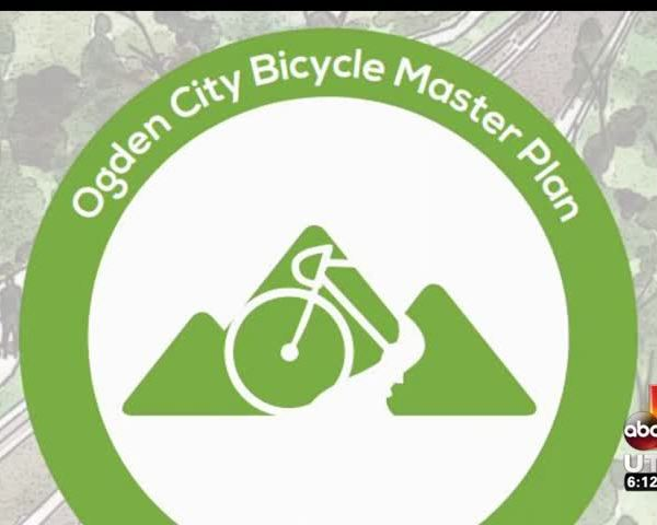 Ogden City rebranding itself as -bicycle friendly-_20160512004502