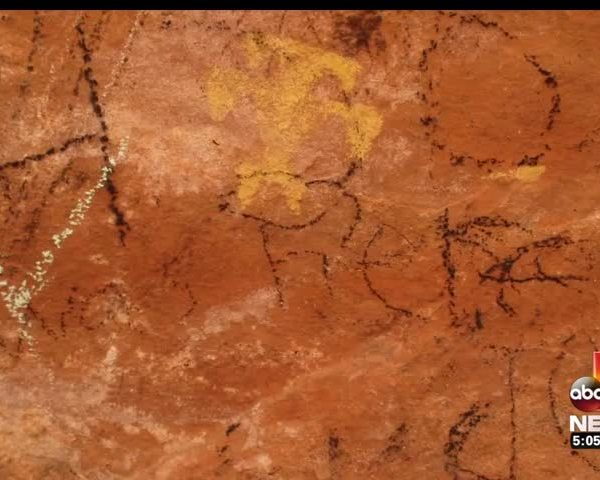 -Petroglyph Patrol- Created To Prevent Vandalism_80279030-159532