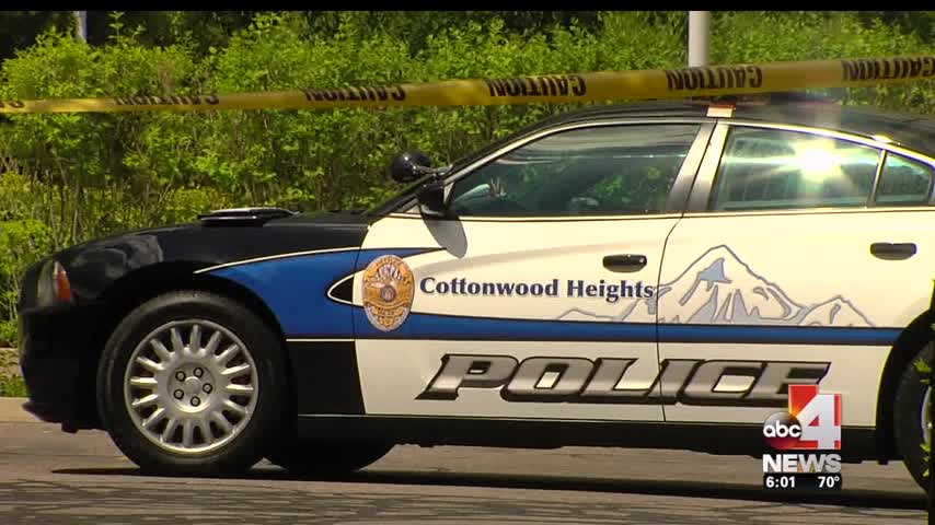 Police investigating murder in Cottonwood Heights_76465254-159532