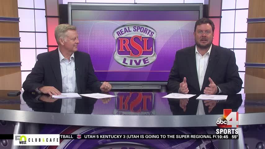 Real Sports Live Hot Topics 5-22-2016_20160523055504