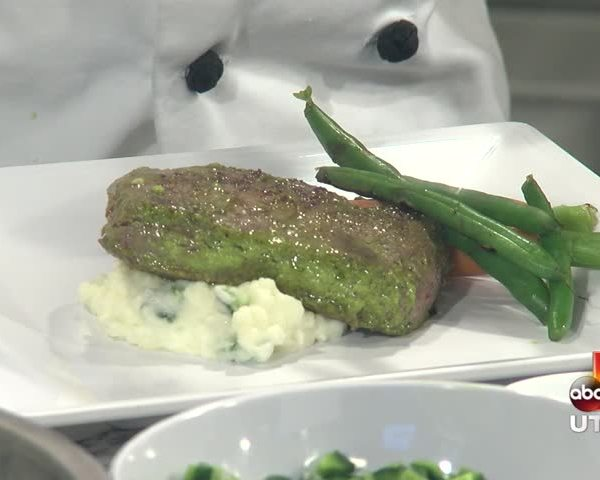 Steak and Potatoes with a Twist_20160505163503