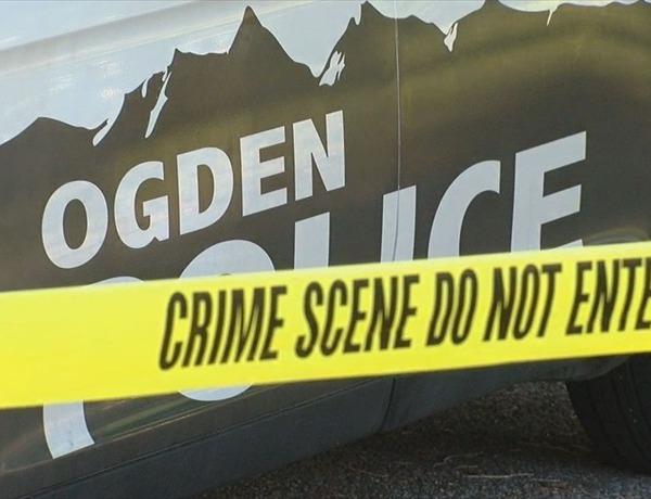 Ogden Police crime scene_7155883362070972692