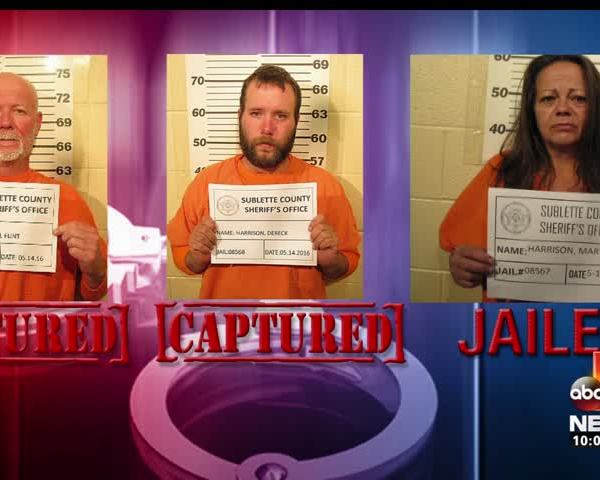 Suspects captured- and a third family member in jail_20160516043003
