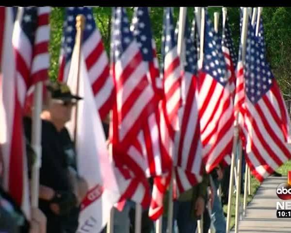 Utahns honor American-s fallen heroes_22997642-159532