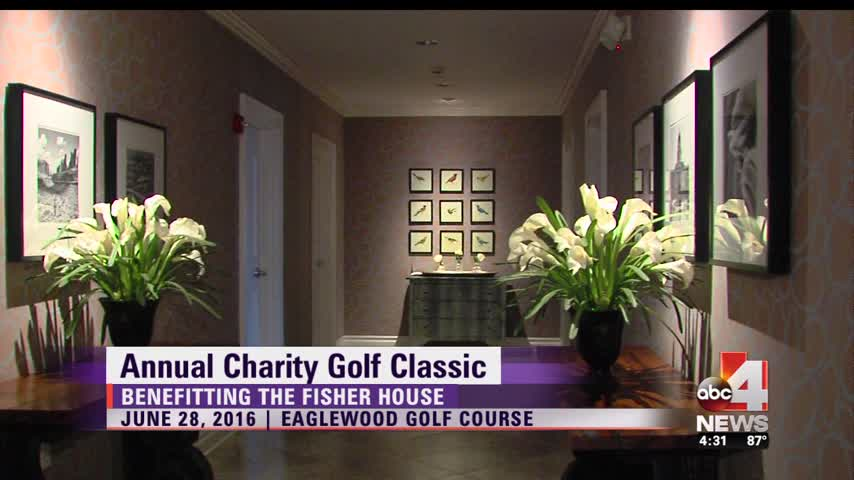 Annual Golf Classic to Benefit Fisher House_70419820-159532