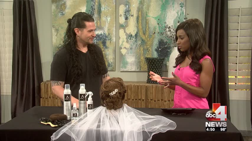 Bridal and Wedding Hair Trends_65968018-159532