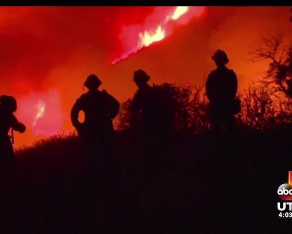 Company-s system could help solve wildfire-drone dilemma_75299273-159532