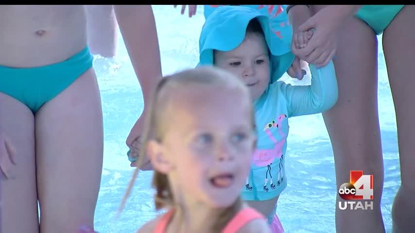 Cowabunga Bay perfect for kids_20160603153002
