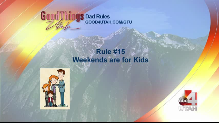 Dad Rules_20160615160004