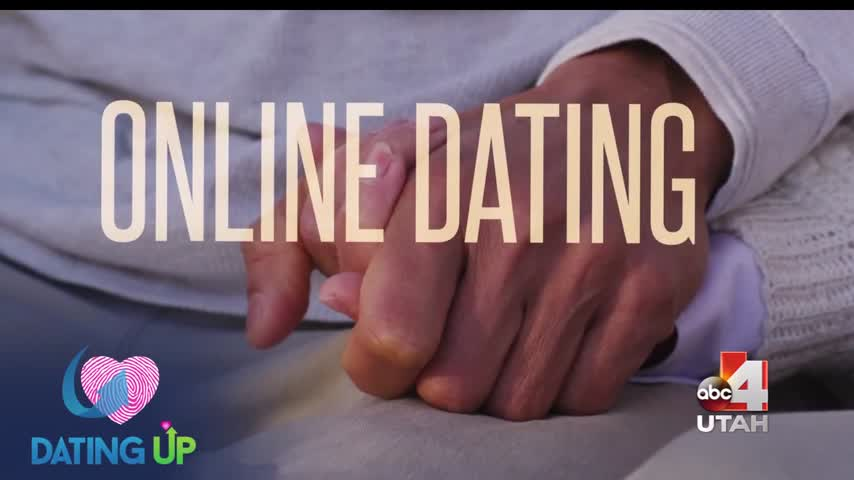 Dating Up-Net_20160629155508
