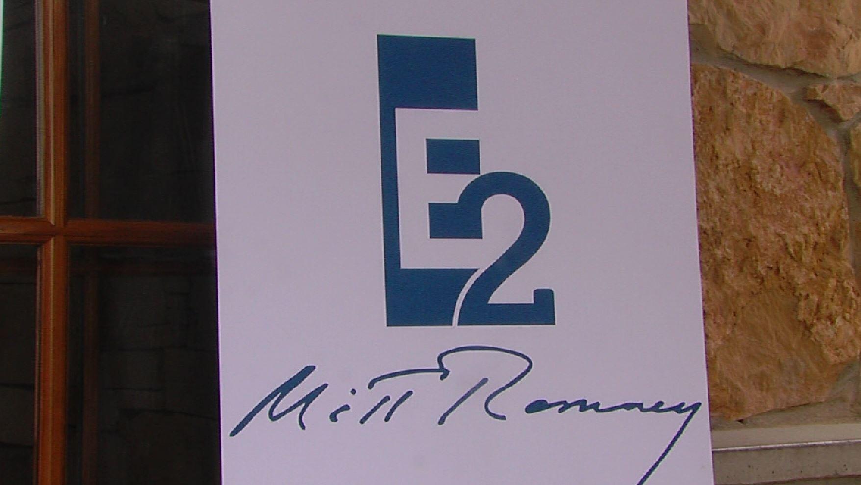 E2 Summit