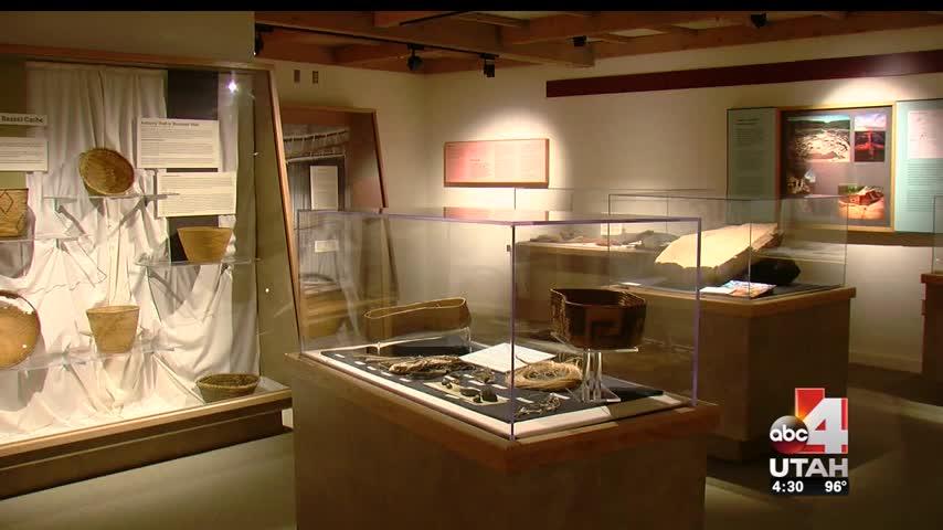 Edge of the Cedars State Park Museum_53516808-159532