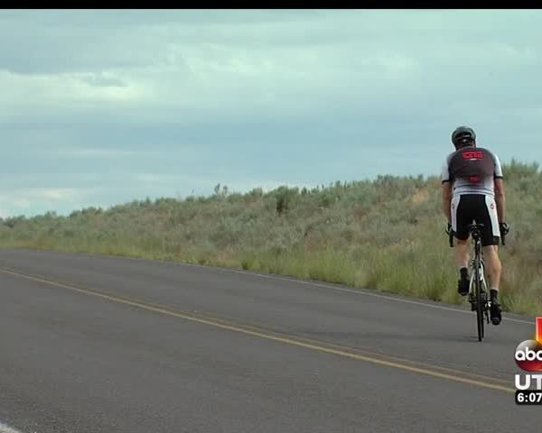 Experience Antelope Island on Two Wheels_93626101-159532