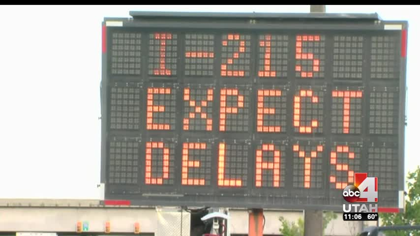 I-215 Construction Project Begins Tuesday- Be Prepared-_70279792-159532