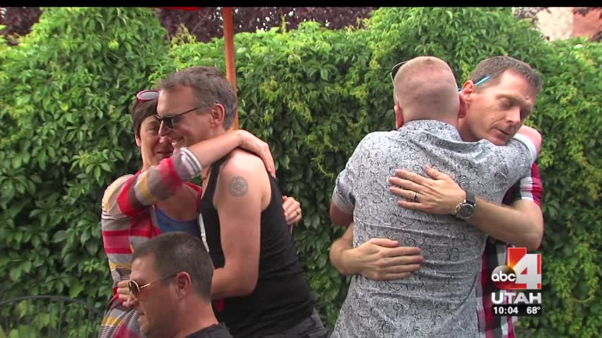 Local Reaction to Orlando Massacre_70421946-159532
