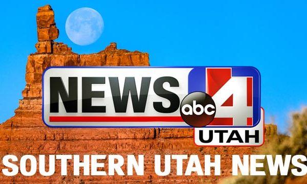 So-Utah-News-640x360_1512592773877.jpg