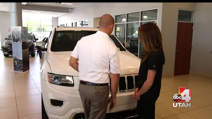 Tips for buying a used car_20160615155003