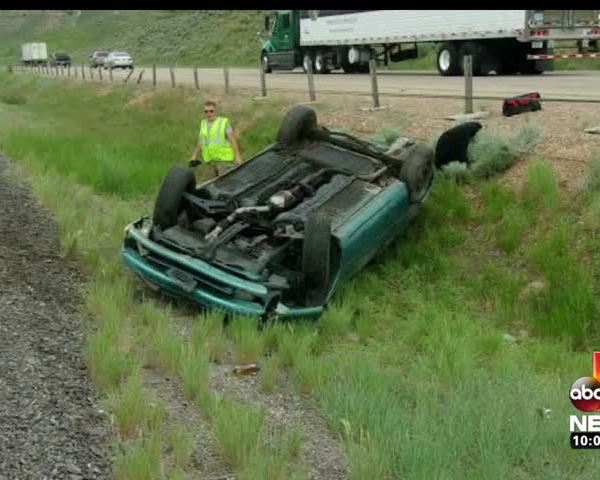 Why Are We Seeing More Fatalities On Our Roads This Year-_62913588-159532