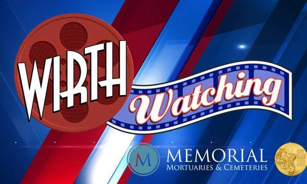 Wirth-Watching-MUT-640x360_1553270727074.jpg