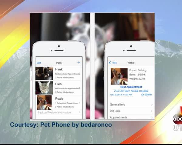 Apps for Dogs_20160712154512