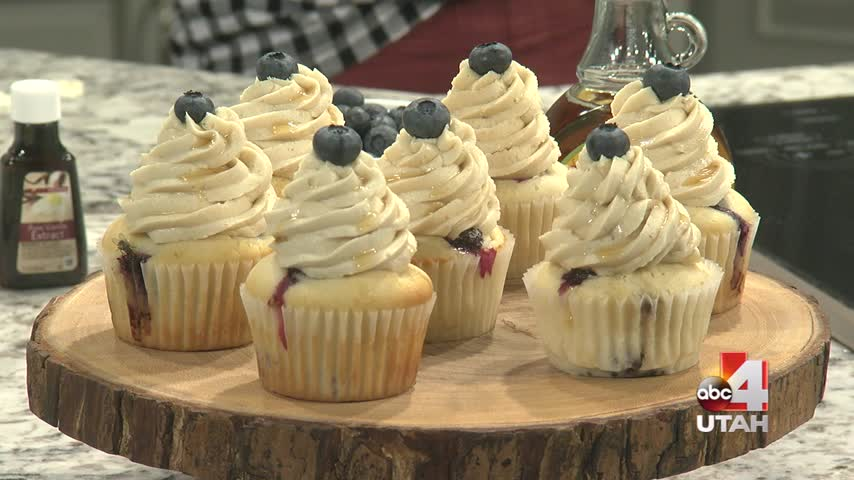 Blueberry Maple Cupcakes_20160729160023