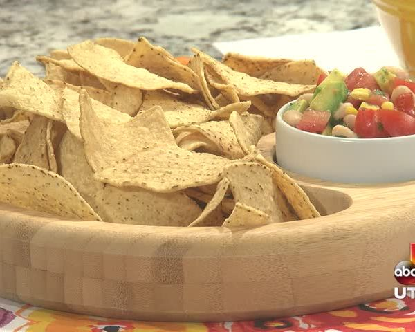 Corn- Avocado and White Bean Salsa_20160715155002