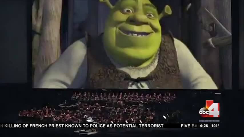 Dreamworks Animation in Concert with Utah Symphony_64023058-159532