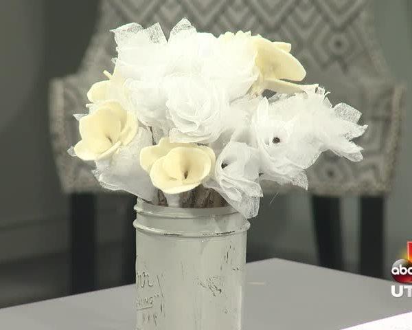 Dryer Sheet Flowers_20160725155003