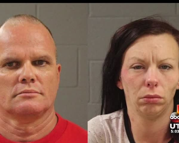 Ex-Wife- Friend Arrested In Man-s Disappearance_61663934-159532